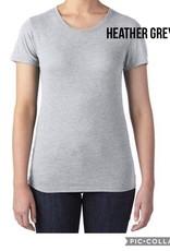 Hallelujah T-Shirt