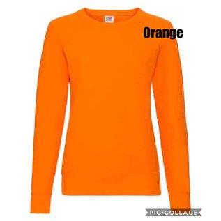Affirmation Sweatshirt