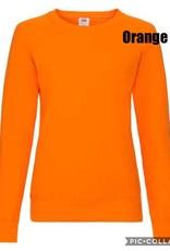 Perfectly Imperfect Sweatshirt