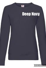 Always stay humble and kind sweatshirt