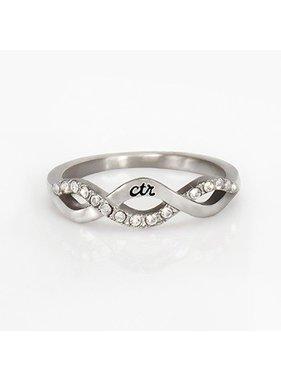 CTR Crossover Ring