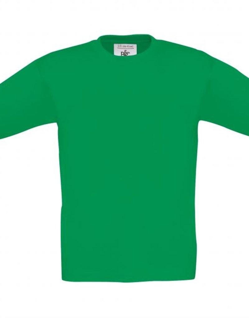 I am a child of God T-Shirt