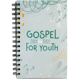 Deseret Book Company (DB) Gospel Day by Day for Youth