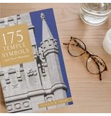 175 Temple Symbols and Their Meanings by Donald W. Parry