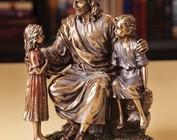 Statues & Ornaments