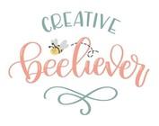 Creative Beeliever