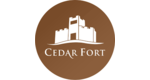 Cedar Fort Publishing