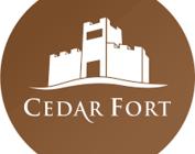 Cedar Fort Publishing