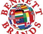 Bennet Brands