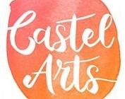 CastelArts - Artist