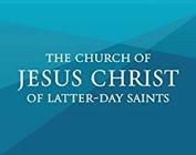 Church Distribution