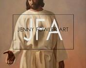 Jenny Fowler - Artist
