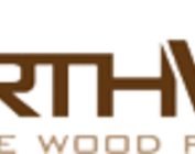 Earth Wood Products