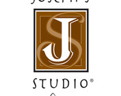 Josephs Studio