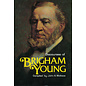 Deseret Book Company (DB) ***PRELOVED/SECOND HAND*** Discourses of Brigham Young, Widtsoe