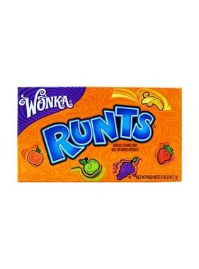 Runts Candy (5 oz)