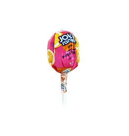 Jolly Rancher Lollipops Pink Lemonade