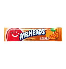 AirHeads Orange