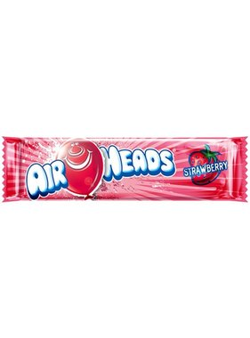 Copy of AirHeads Green Apple