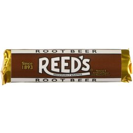 AMAZON Reeds Rootbeer Candy
