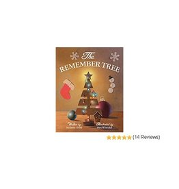 The Remember Tree