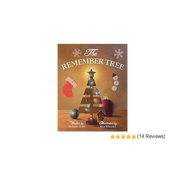 Cedar Fort Publishing The Remember Tree