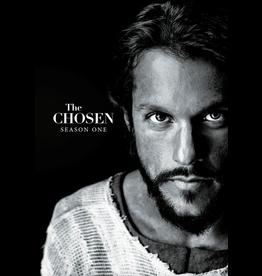 The Chosen, Season 1 by Vidangel Studios