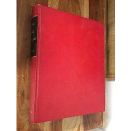 Heron Books ***PRELOVED/SECOND HAND*** Pictorial Biblical Encyclopaedia, Cornfeld
