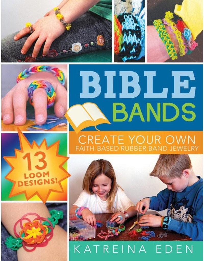 Bible Bands.