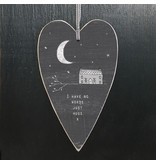 2253B Heart tag-No words just hugs