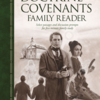 The Doctrine and Covenants Family Reader
