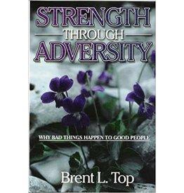 Granite ***PRELOVED/SECOND HAND*** Strength through adversity, Top