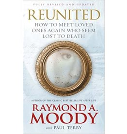Rider ***PRELOVED/SECOND HAND*** Reunited, Moody & Perry