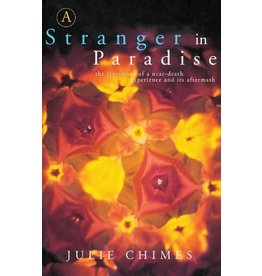 Bloomsbury ***PRELOVED/SECOND HAND*** A stranger in paradise, Chimes