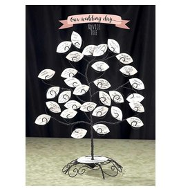 Faire: Dicksons Gifts Our Wedding Day Tree' Tabletop Décor