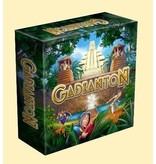 GADIANTON THE GAME ***PREORDER*** GADIANTON THE GAME