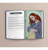 Dear Divine Daughter by Amber Corkin and Aubri Robinson
