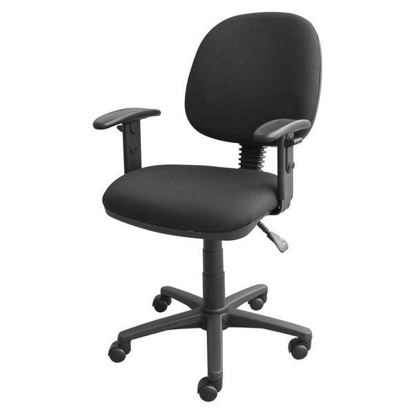 Arbo Bureaustoel ergonomisch Pro