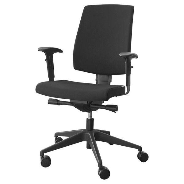 ARBO Bureaustoel ergonomisch Raya