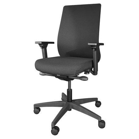 ARBO bureaustoel ergonomisch Singa