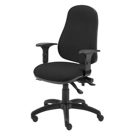 Bureaustoel Comfort