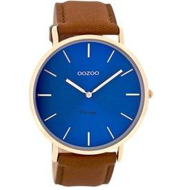 Oozoo Timepieces Oozoo C8138