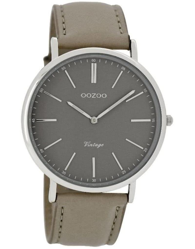 Oozoo Timepieces Oozoo C7331