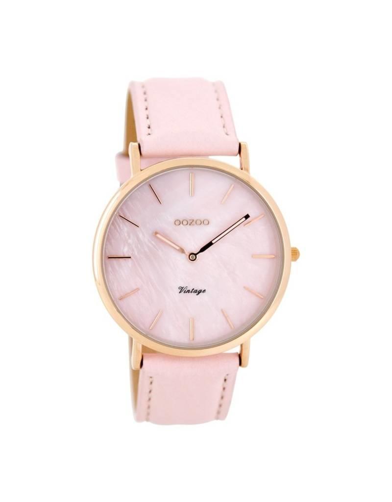 Oozoo Timepieces Oozoo C7764
