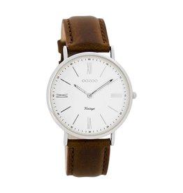 Oozoo Timepieces Oozoo C7716