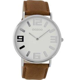 Oozoo Timepieces Oozoo C8843