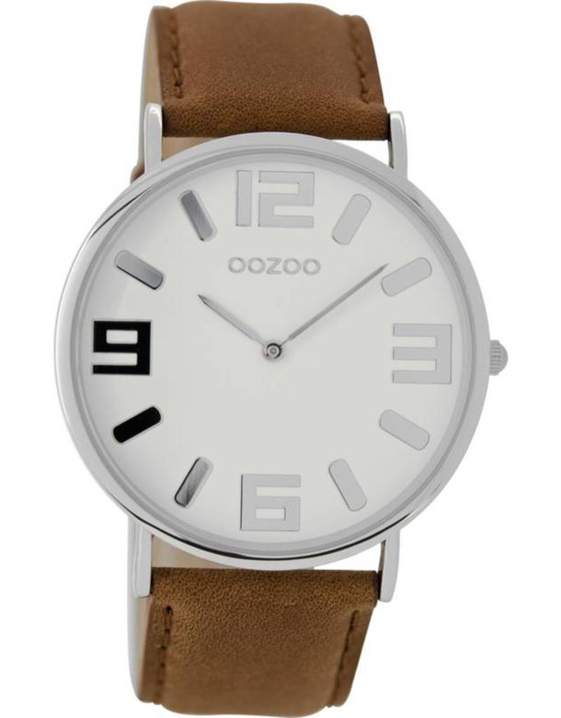 Oozoo Timepieces C8843