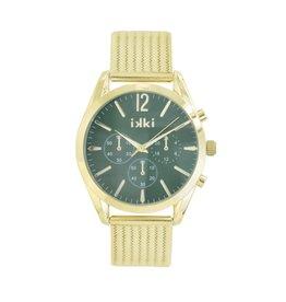 iKKi Horloges Ikki HE-06