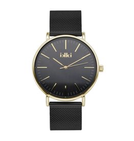 iKKi Horloges Ikki NA-05