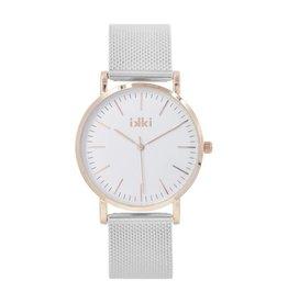 iKKi Horloges Ikki JT-04